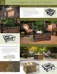 FIRE PITS - Page 3