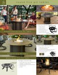 FIRE PITS - Page 4