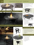 FIRE PITS - Page 5