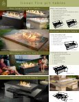 FIRE PITS - Page 6