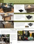 FIRE PITS - Page 7