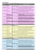Linux / UNIX Kurser - SuperUsers a/s - Page 3