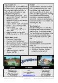 Linux / UNIX Kurser - SuperUsers a/s - Page 4