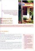 Lessons for Habitat Development - Page 2