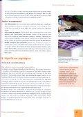 Lessons for Habitat Development - Page 4