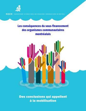 rapport-riocm-sous-financement-nov2014
