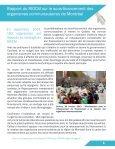 rapport-riocm-sous-financement-nov2014 - Page 3