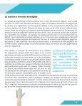 rapport-riocm-sous-financement-nov2014 - Page 5