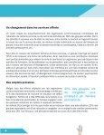 rapport-riocm-sous-financement-nov2014 - Page 6