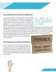 rapport-riocm-sous-financement-nov2014 - Page 7