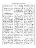Estudio neuropsicológico de niños de 8 a 15 años que presentan ... - Page 2