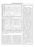 Estudio neuropsicológico de niños de 8 a 15 años que presentan ... - Page 3