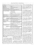 Estudio neuropsicológico de niños de 8 a 15 años que presentan ... - Page 4