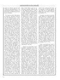 Estudio neuropsicológico de niños de 8 a 15 años que presentan ... - Page 7