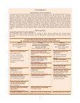 Pakistan, 2012-2015G (1433-1436H) - Islamic Development Bank - Page 7