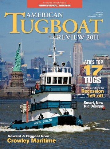 5.99 US $5.99 Canada Display until 12/31/11 - Navigator Publishing