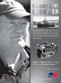 5.99 US $5.99 Canada Display until 12/31/11 - Navigator Publishing - Page 2