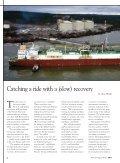 5.99 US $5.99 Canada Display until 12/31/11 - Navigator Publishing - Page 6