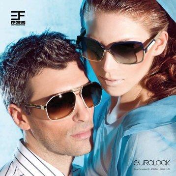LINK - Eurolook