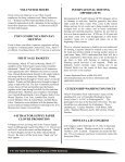 April 2012 - Yellowstone County - Page 2