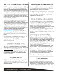 April 2012 - Yellowstone County - Page 5