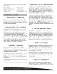April 2012 - Yellowstone County - Page 6