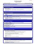 Sicherheitsdatenblatt - Seite 4