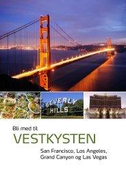 Last ned brosjyre (PDF) - Norsk Tur
