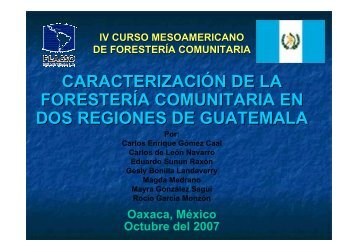 Guatemala - Era-mx.org