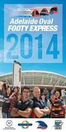 Adelaide+Oval+Footy+Express+Guide+3+WEB
