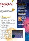 plaquette atelier - Les @teliers ciel & espace - AFA - Page 3