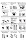 1 - Utax - Page 6