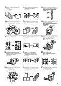 1 - Utax - Page 7