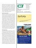 ePaper - Tagesaktuell - Seite 7