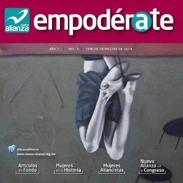 revista_empode_rate_3_optimizada