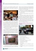 F O R M A C Ió N C O N t IN u A D A - Colegio Oficial de Enfermeria ... - Page 3