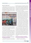 F O R M A C Ió N C O N t IN u A D A - Colegio Oficial de Enfermeria ... - Page 6