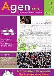 Télécharger le document (pdf - 583 Ko) - Ville d'Agen
