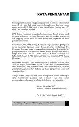 BAB I - Departemen Kesehatan Republik Indonesia