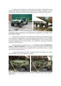 VEICULO AEROTRANSPORTÁVEL 4x4 BRASIL-ARGENTINA - Page 2