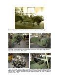VEICULO AEROTRANSPORTÁVEL 4x4 BRASIL-ARGENTINA - Page 3