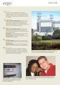 ergo - Stadtwerke Bochum - Seite 3