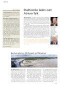 ergo - Stadtwerke Bochum - Seite 4