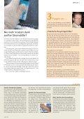 ergo - Stadtwerke Bochum - Seite 5