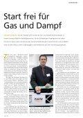 ergo - Stadtwerke Bochum - Seite 7