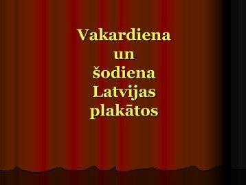 raits_lubinskis ... iena_latvijas_plakatos.pdf - Academia