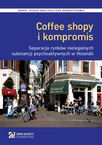 coffee-shops-and-compromise-pl-20140713