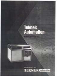 View PDF document (Panel corner turn unit)