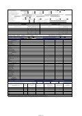 Formulario Credito Individual abril2009 - BDP - Page 2