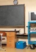 De beoordeling van opbrengsten in het basisonderwijs - Avs - Page 4